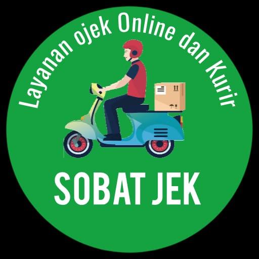 SOBAT JEK, Aplikasi Belanja Online di Bangilan untuk melawan Corona
